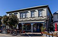 73 Beach Road, Akaroa, Canterbury, New Zealand.jpg