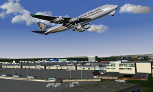 747-400 SIA climbing out EGKK.png