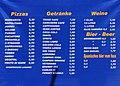 Https Www Speisekarte De Hannover Restaurant Cafe Konrad