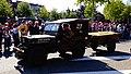 75 Jaar Market Garden Valkenswaard-4.jpg