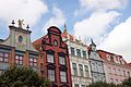 7633vik Gdańsk, układ urbanistyczny. Foto Barbara Maliszewska.jpg