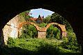 7664viki Bastion Ceglany - Wzgórze Polskie. Foto Barbara Maliszewska.jpg