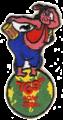 769th AC&W Squadron - Emblem.png