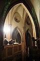 7921viki Kościół pw. Wniebowzięcia NMP w Bielawie. Foto Barbara Maliszewska.jpg