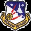 793d Radar Squadron - Emblem.png