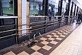 7951viki Dworzec Główny przed remontem. Foto Barbara Maliszewska.jpg