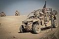 7th Marine Regiment, 3rd Battalion, 1st Marine Division, Fire Base Um Jorais.jpg