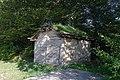 80-361-0831 Kyiv Pyrohiv SAM 0192.jpg
