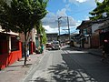 8022Marikina City Barangays Landmarks 22.jpg