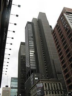 810 Seventh Avenue Wikipedia
