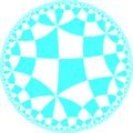 842 symmetry bab.png