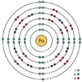 84 polonium (Po) enhanced Bohr model.png