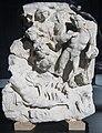 859 Haut-relief dionysiaque Plouhinec Morbihan.jpg