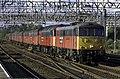 86210 & 47736 at Crewe.jpg