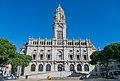 86599-Porto (48688069378).jpg
