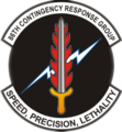 86th Contingency Response Group.png