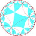 883 symmetry a0a.png