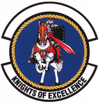 8 Logistics Support Sq emblem.png