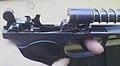 9-мм пистолет Макарова f001.jpg