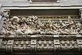 9033 - Milano, C.so Venezia - Giuseppe Sommaruga, Pal. Castiglioni (1904) - Foto Giovanni Dall'Orto 22-Apr-2007.jpg