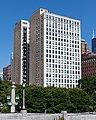 910 South Michigan Avenue Chicago 2020-0443.jpg