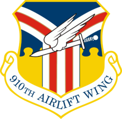 910th Airlift Wing.png