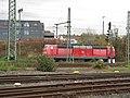 91 80 6181 215-5 D-SEL, 1, Fulda, Landkreis Fulda.jpg