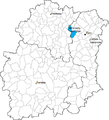 91 Canton Morsang-sur-Orge.png