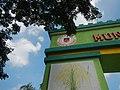 9492San Luis Mexico Pampanga Welcome Arch Roads 40.jpg
