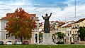 95209-Coimbra (49023624377).jpg