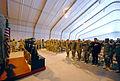 978th MPs honor 6 killed in IED blast DVIDS629605.jpg