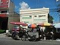 9817Olongapo City Barangays Landmarks 22.jpg