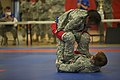 98th Division Army Combatives Tournament 140608-A-BZ540-087.jpg