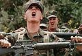 990512-N-5862D-044 Corpsman Field Training.jpg