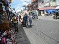 9960Baliuag, Bulacan Proper during Pandemic Lockdown 47.jpg