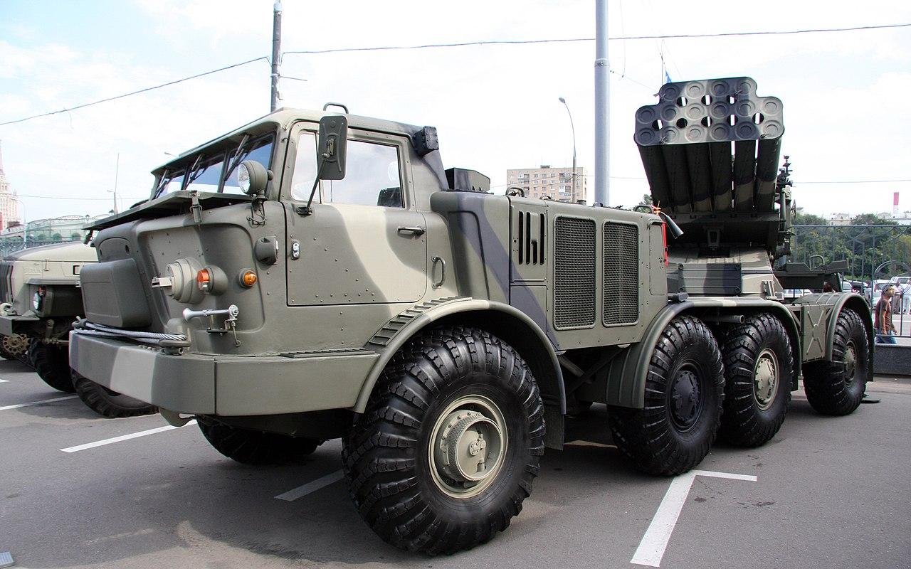 РФ сосредотачивает войска в северных районах Крыма, - Тымчук - Цензор.НЕТ 4616