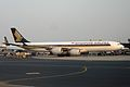 9V-SGD (7372041806).jpg