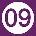 9 logo.jpg
