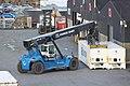 9 reach stacker reefers Torshavn 300918.jpg