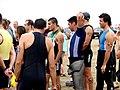 A@a cyprus larnaca triathlon 8 - panoramio.jpg