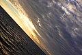 Açores 2010-07-20 (5085307985).jpg