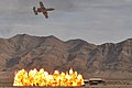 A-10 simulates close air support.jpg