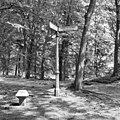 A.N.W.B. Wegwijzer,gietijzer - Arnhem - 20025663 - RCE.jpg