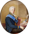 A.S.Stroganov by Dm.Evreinov (1806-7, Hermitage).jpg