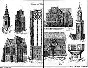 A.W. Weissman Waterland sketches.jpg