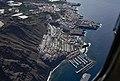 A0342 Tenerife, Los Gigantes aerial view.jpg