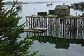 A312, Beals Island, Maine, USA, 2009.JPG