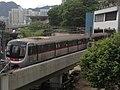 A386(017) Kwun Tong Line 30-06-2016.jpg