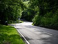 A494 near Dolserau - geograph.org.uk - 450008.jpg