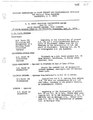 AASHTO USRN 1975-06-17.pdf